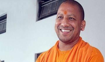 Krishna, Radha Rani: UP CM Yogi Adityanath to attend Holi event in Mathura