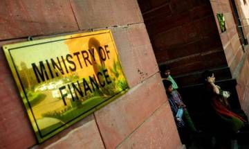 Finance Ministry likely to issue first tranche of recapitalization bonds in early January