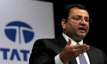Mumbai sessions court set aside summons to Cyrus Mistry on defamation issued by Tata Trusts R Venkatramanan