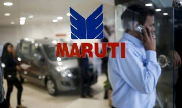 Maruti partners Delhi govt for automated driving test centres