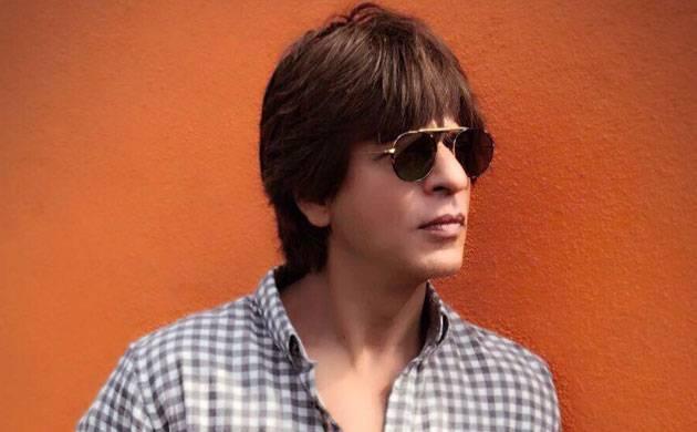 Is Shah Rukh Khan a part of Rakesh Sharma biopic? Here's what he has to say