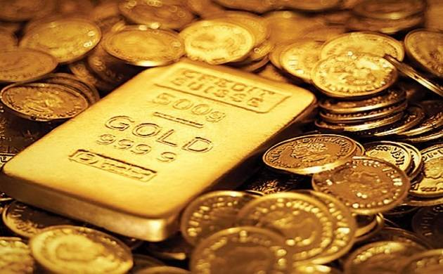 Gold tops Rs 30,000-mark, hits 3-week high on firm global cues