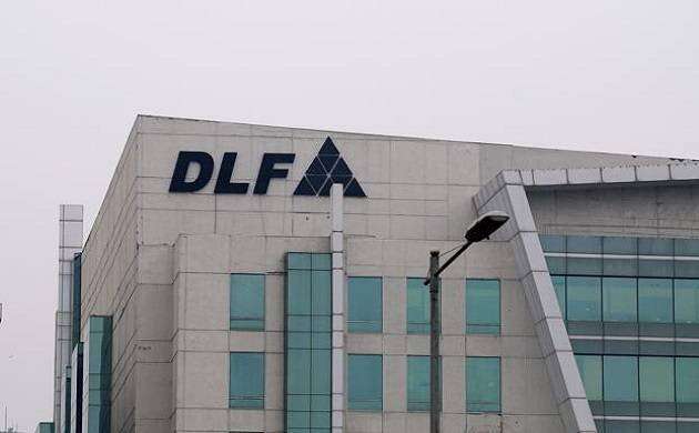 DLF promoters conclude nearly Rs 9000-crore deal with GIC