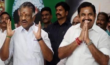 AIADMK cracks whip against Dhinakaran supporters