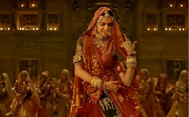 Padmavati row: Deepika Padukone-starrer is improper mix of folklore and history, say historians (File Photo)