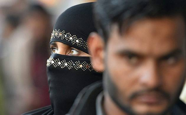Know all about the Triple Talaq Bill that criminalises instant divorce (PTI Photo)