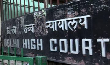 Gross negligence by MCDs in discharging duties: HC