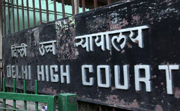 Gross negligence by MCDs in discharging duties: HC (pic credit: PTI)