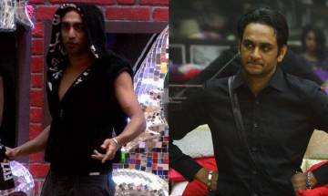 Bigg Boss 11: What! Vikas Gupta ACCUSES Akash Dadlani of stealing coffee (watch video)