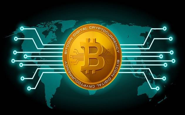 As per the statement released by the ministry of finance, Virtual Currencies (VCs) don't have any intrinsic value and are not backed by any kind of assets. (Source: Bitcoin site)