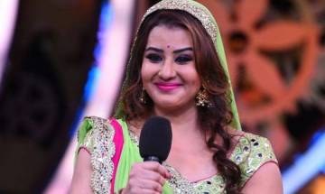 Bigg Boss 11: Shilpa Shinde's brother reveals the reason behind her tattoo (watch video)