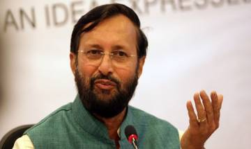 Dyal Singh College to retain its original name, says Prakash Javadekar