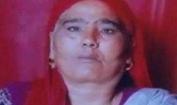 Kargil martyr widow dies as hospital insists on Aadhaar card, Haryana minister orders probe