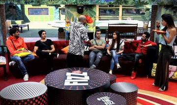 Bigg Boss 11: Shocking! Housemates believe THIS contestant will get evicted (watch video)