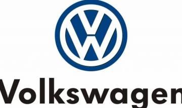 VW loses German court bid over diesel scandal audit