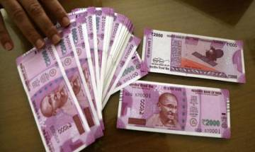 Maharashtra government makes allocations worth Rs 14,240 crore for farm loan waiver scheme