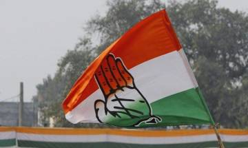 Gujarat's Congress Legislative Party meet on January 3, Patidar MLA Paresh Dhanani frontrunner