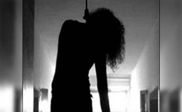 Madhya Pradesh woman allegedly commits suicide after being raped (Photo Courtesy: YouTube)