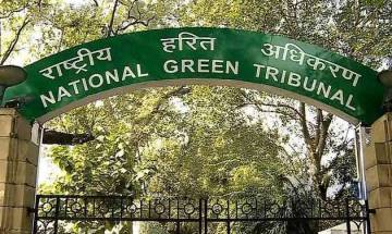 Air pollution, Ganga & Yamuna rejuvenation kept NGT busy in 2017