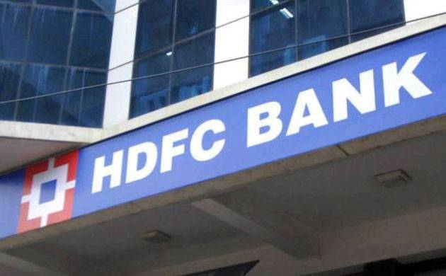 HDFC is giving cashback offers of up to Rs 10,000 on iPhone, iPad, MacBook and Apple Watch (File Photo)