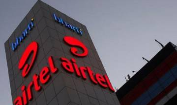Airtel revises its Rs 799 pack to offer 3.5 GB 4G data and unlimited calls in a day