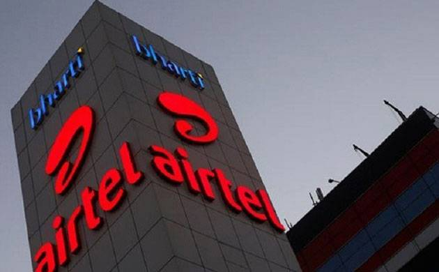 Airtel revises its Rs 799 pack to offer 3.5 GB data in a day (File Photo)