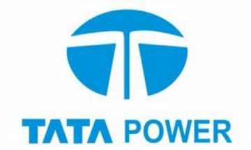 Tata Power Renewable commissions 50 mw DCR solar plant