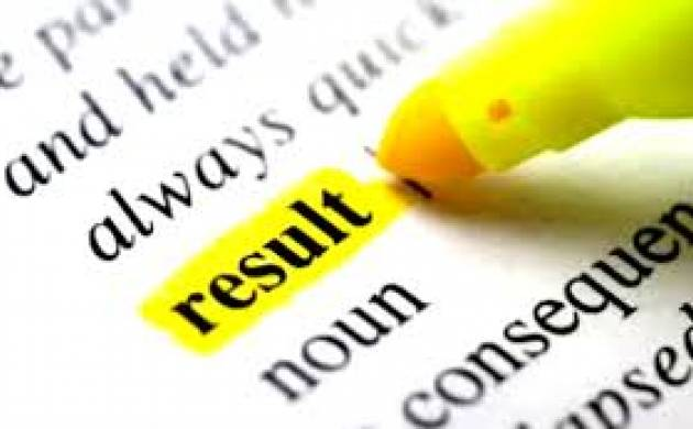 CBSE UGC Results 2017 available on official website, cbsenet.nic.in (Representational Image)