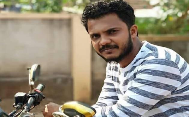 The deceased Bajrang Dal volunteer has been identified as Deepak, 32.