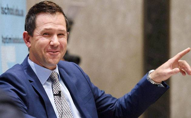 Ricky Ponting appointed as Delhi Daredevils coach (Source: PTI)
