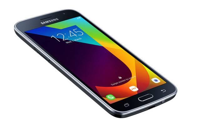 Vodafone to offer cashback of Rs 1,500 on Samsung smartphones (Source: Samsung.com)