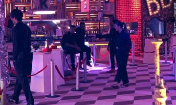 Bigg Boss 11: THESE two contestants all set to become 'thieves' for ticket to finale (watch video)