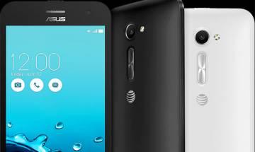 Asus India announces permanent price cuts for seven smartphones of ZenFone series