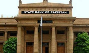 Pakistan central bank allows yuan-based trade with China
