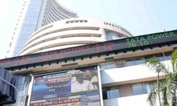 Nifty ends above 10,500, up 61 points
