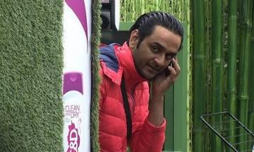 Bigg Boss 11: THIS former contestant posts HEARTFELT message for Vikas Gupta