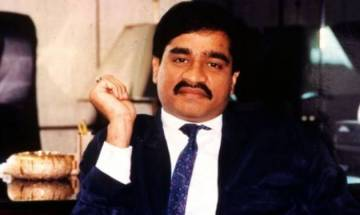 Exclusive: Dawood Ibrahim plans to leave Pakistan, may move to Central America