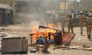 At ground zero, villagers of Bhima-Koregaon blame 'outsiders' for violence