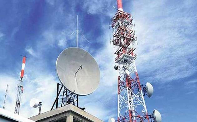 : Total Mobile Subscribers Base grows  to 975.40 million in November 2017 (Source: PTI)