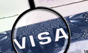 US lawmakers oppose changes in H-1B visa rules