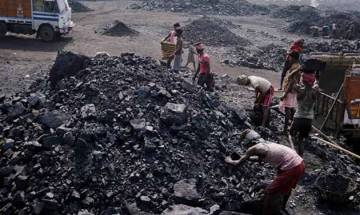 Coal scam: ED attaches 348 acre land in Madhya Pradesh