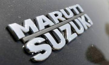 Maruti Suzuki India to expand sales network for 'Super Carry' LCV