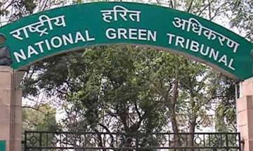 NGT directs Haryana government, civic bodies on solid waste management
