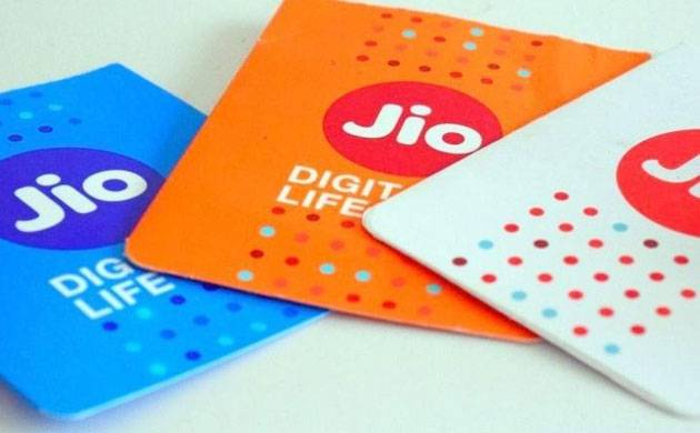 Reliance Jio updates its recharge plans to offer 1.5 GB data per day (Source: PTI)
