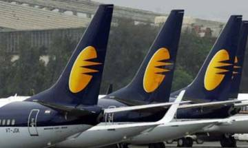 Jet Airways terminates two pilots involved in mid-air brawl