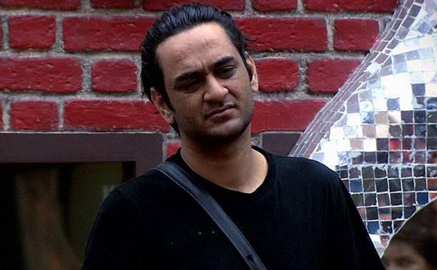Bigg Boss 11: Vikas Gupta to EXIT Salman Khan's show ahead of grand finale?