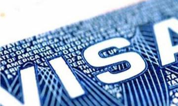 Indian-Americans welcome continuing H-1B visa extension