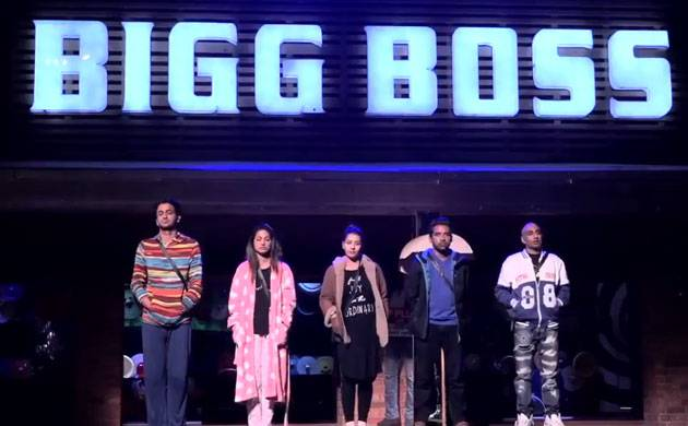 Bigg Boss 11: THIS celebrity to WIN Salman Khan's show?