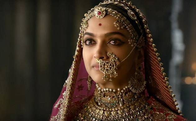 Have accepted all CBFC modifications: 'Padmavat' producers (Still from the film)