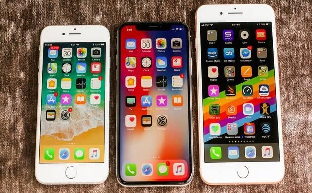 Flipkart Apple Week underway, Top deals on variety of Apple products (File Photo)